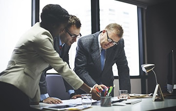 Three Reasons You Should Upgrade Your Private Equity Software