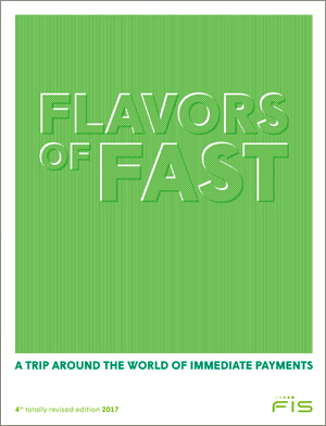 Flavors of Fast Document