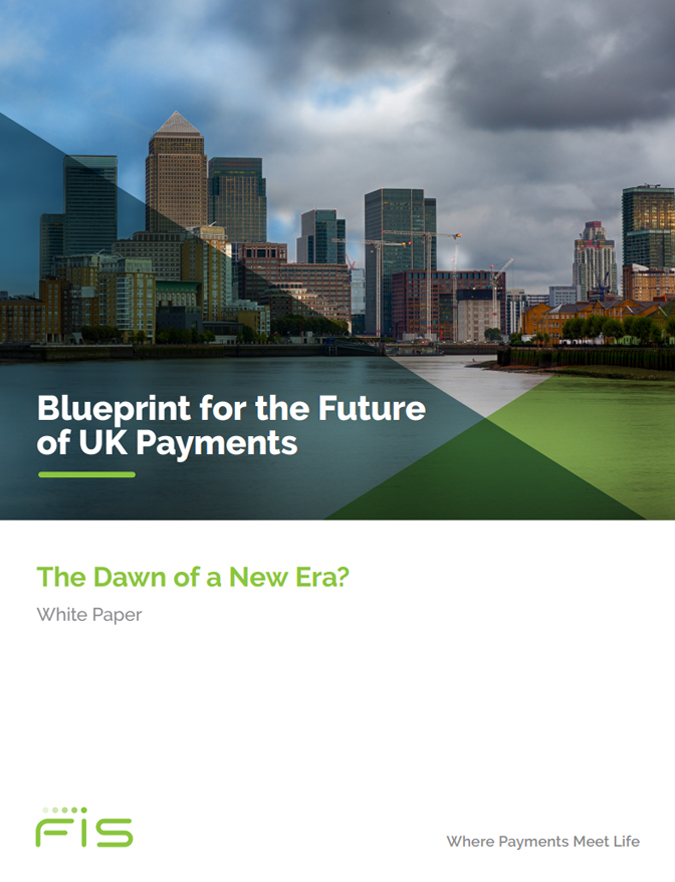 Uk payments blueprint white paper cover malvernweather Images