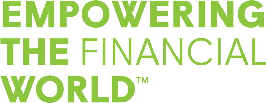 Empowering The Financial World