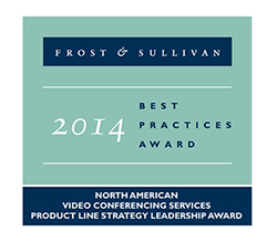 fis wins prestigious best practice award from frost and sullivan 2014