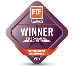 FIS wins 2015 ftf news technology innovation awards