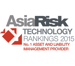 FIS wins asia risk technology rankings 2015 award