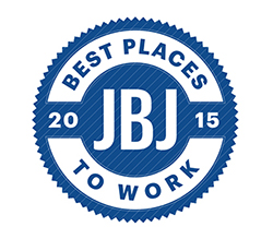FIS wins best place to work 2015