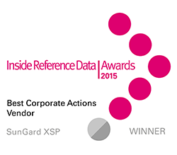 FIS wins inside reference data awards 2015