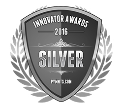 FIS wins pymntscom innovator awards 2016