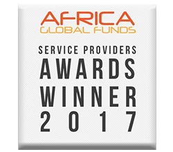 FIS wins 2017 Africa Global Funds Services Awards Best Private Equity Software Provider
