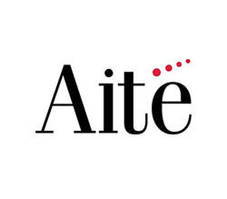 Aite Group Logo New