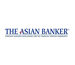 fis earns pair of asian banker technology implementation awards logo