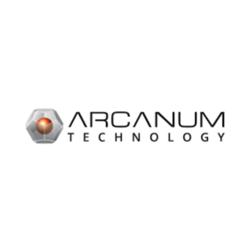 Arcanum Technology