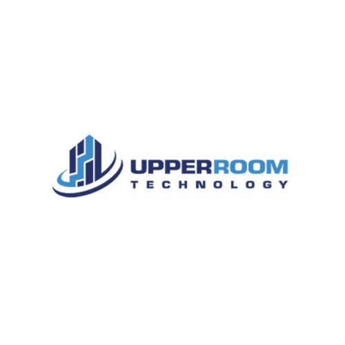Upper Room Technology