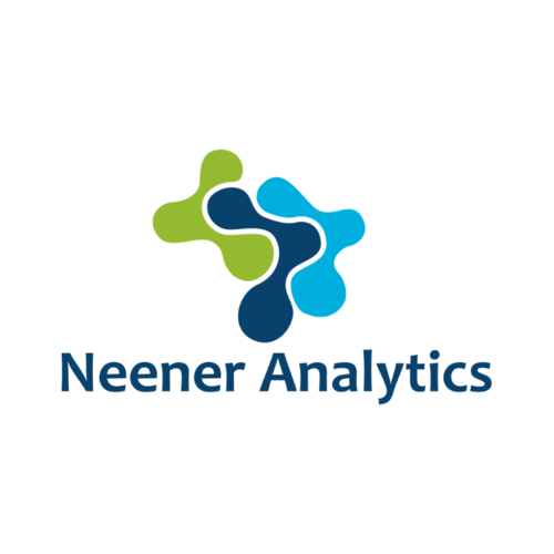 Neener Analytics