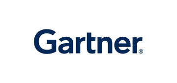 Gartner on Leading Through COVID-19